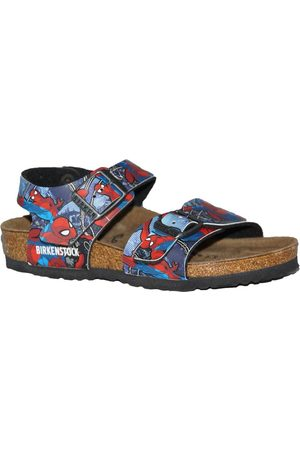Birkenstock New York Kids BS Smal