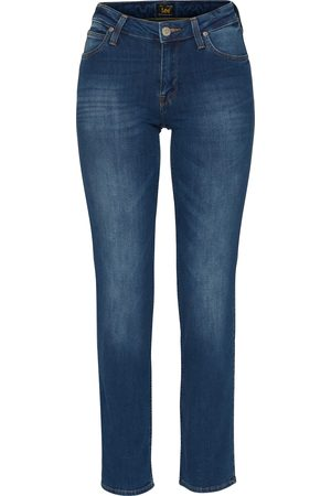 Lee Jeans 'Marion Straight