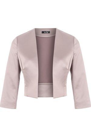 Vera Mont Dames Blazers & Colberts - Blazers