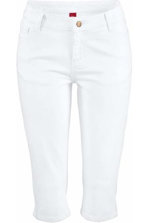 beachtime Dames Jeans - Jeans