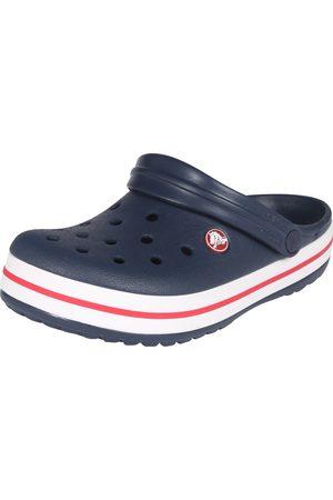 Crocs Dames Clogs - Clogs 'Crocband