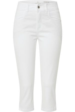 TOM TAILOR Jeans 'Kate