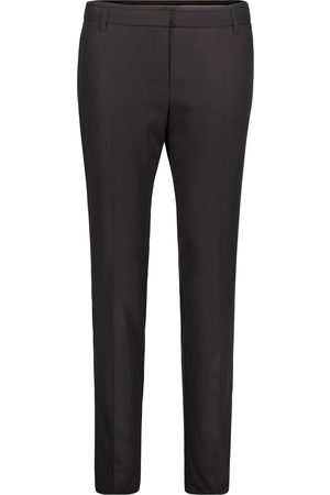 Betty & Co Dames Capri's - Broek 'Business