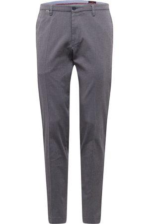 Cinque Heren Pantalons - Broek 'CIBRODY