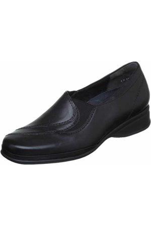 Semler Dames Loafers - Instappers