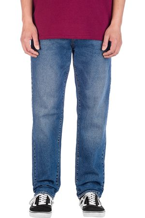 Reell Barfly Jeans