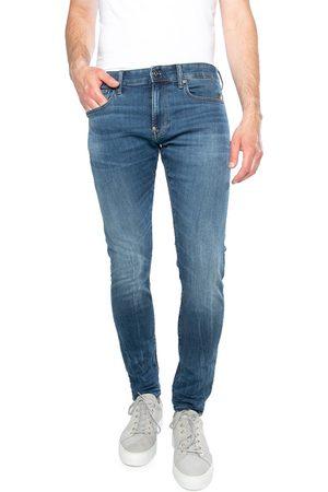 G-Star Jeans Blauw 51010-8968