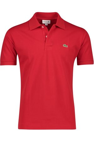 Lacoste Rode polo classic fit