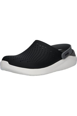 Crocs Clogs ' Literide