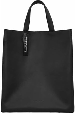 liebeskind Shopper 'Paperbag