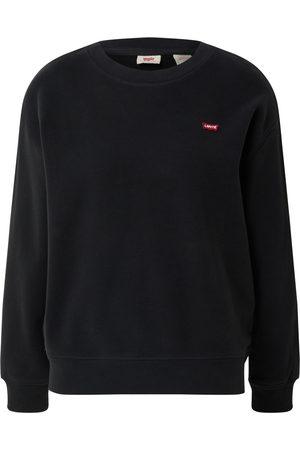 Levi's Sweatshirt 'STANDARD CREW