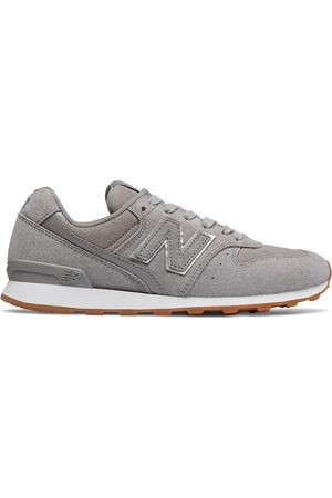 New Balance Dames Sneakers - WR996