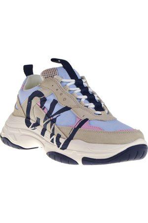 Calvin Klein Dames Sneakers - Sneakers