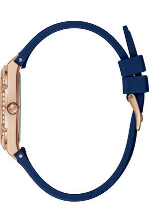Guess Dames Horloges - Kwartshorloge »COSMO, GW0034L4«