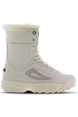 Fila Disruptor Sneaker Boot - Dames Boots