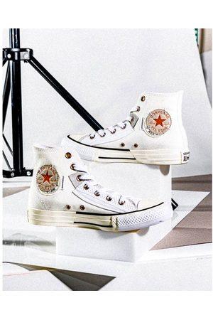 Converse Chuck Taylor All Star High - Dames Schoenen