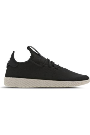 adidas Pharrell Williams Tennis Hu - Heren Schoenen