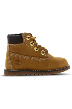 "Timberland 6"" Classic Boot - Baby Boots"