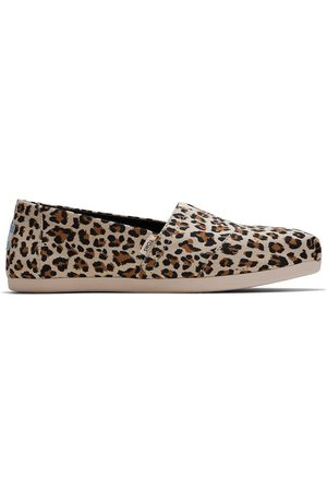 TOMS CLASSIC DAMES