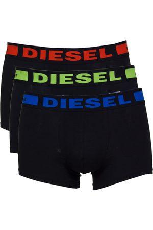 Diesel Boxershort Kory 3-Pack