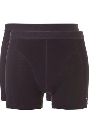 Ten Cate Bamboo boxershort 2-pack