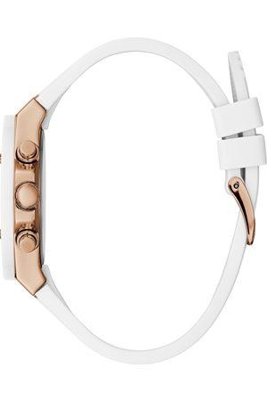 Guess Dames Horloges - Multifunctioneel horloge »ATHENA, GW0030L3«