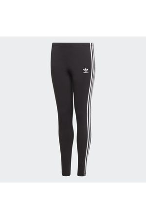 adidas 3-Stripes Legging