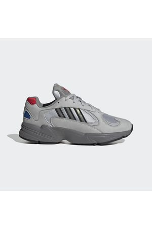 adidas Yung-1 Schoenen