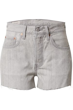 Levi's Dames Broeken & Jeans - Jeans '501®
