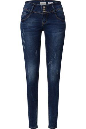 Hailys Jeans 'Camila
