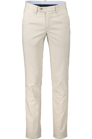 Nils Heren Chino's - Chino - Slim Fit