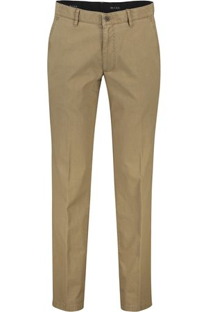 m.e.n.s. Heren Pantalons - Pantalon Madison