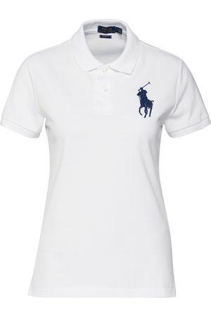 Polo Ralph Lauren Dames Shirts - Shirt