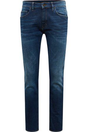 Marc O'Polo Jeans 'Sjöbo