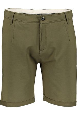 Dstrezzed Heren Shorts - Short - Slim Fit