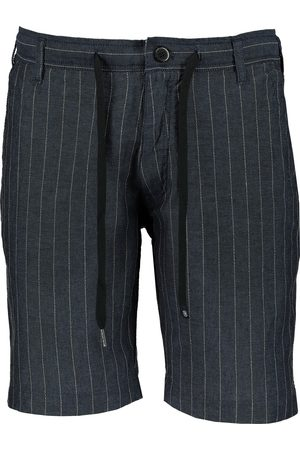 Dstrezzed Short - Slim Fit