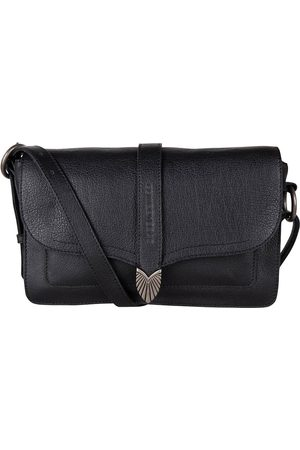 Cowboysbag Dames Handtassen - Crossbodytas Bag Britton