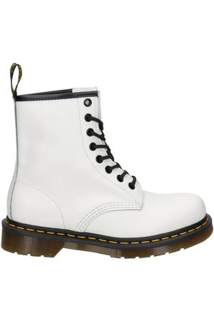 Dr. Martens 1460 Smooth veterboots