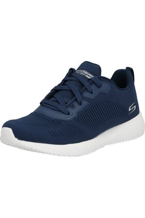 Skechers Sneakers laag 'Bobs Squad