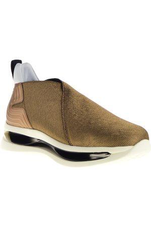 Arkistar Sneakers