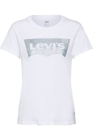Levi's Shirt 'The Perfect