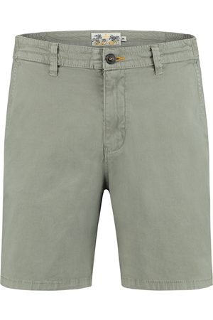 Shiwi Heren Shorts - Chino