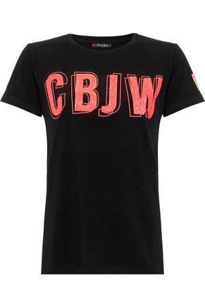 Cipo & Baxx Shirt 'CBJW Neon