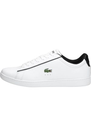 Lacoste Carnaby Evo 120