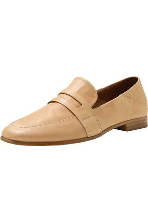 INUOVO Dames Loafers - Instappers