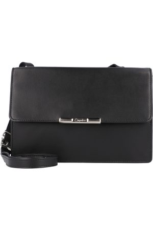 Esquire Clutch 'Helena