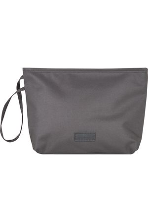 The Little Green Bag Toilettas Wash Bag Eira