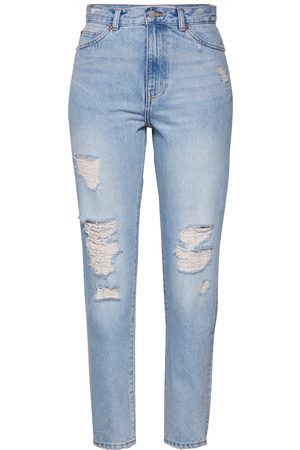 Dr Denim Jeans 'Nora