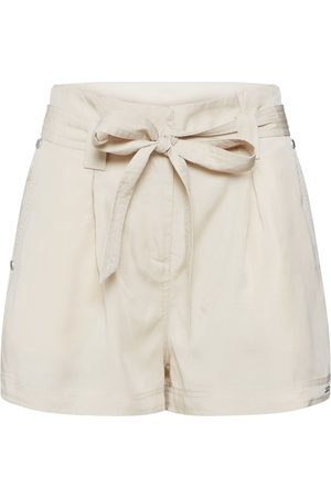 Superdry Broek 'DESERT PAPER BAG SHORTS