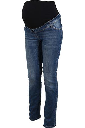 LOVE2WAIT Dames Jeans - Jeans 'Jeans Grace